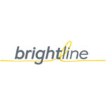 Brightline Headquarters logo