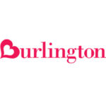 Burlington_Coat_Factory_Logo1