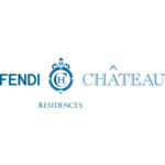 Fendi Chateau