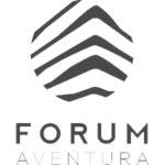 Forum Aventura1