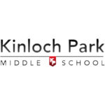 Kinloch Park Middle School1