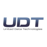 United-Data-Technologies