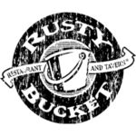 rusty-bucket-black
